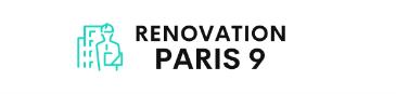 Lancement Rénovation Paris 9